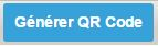 Générer QR Code