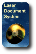 Laser Document System (LDS)
