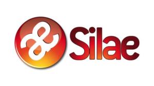 logo_silaexpert