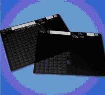 microfiche_com