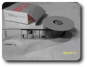 microfilm_arrondi