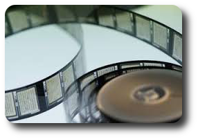 microfilm_blip_arrondi