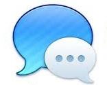 Damaris RM Chat