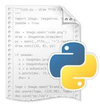 Damaris RM Python Script
