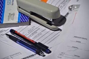 Dématérialisation Factures fournisseurs