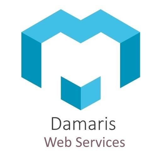 Damaris Web Service