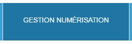 Numérisation Damaris RM