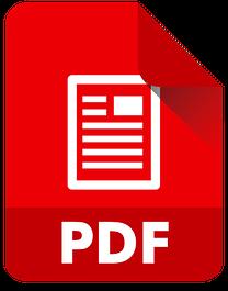 Indexation PDF
