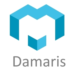 Damaris Groupe