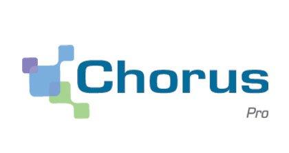 Connecteur Chorus Pro