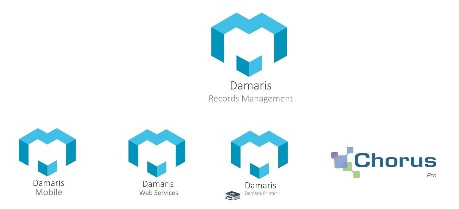 Damaris EcoSystem