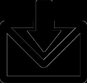 Client Mail Damaris RM