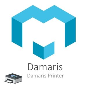 Damaris Printer