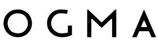 OGMA Group