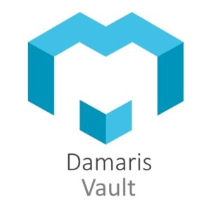 Damaris Vault