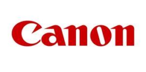 Scanners Canon