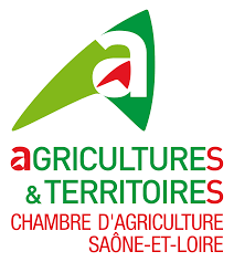 Chambre d'agriculture Saône et Loire