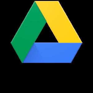 Connecteur Google Drive