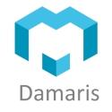 damaris_sa