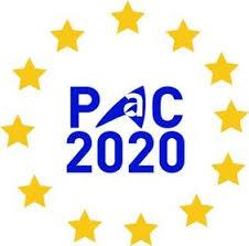 PAC 2020