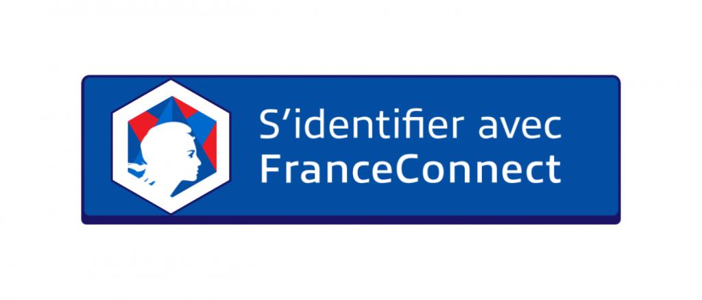 France Conncet Coffre Damaris