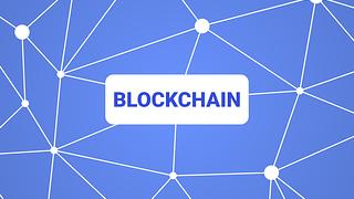 Blockchain Damaris RM