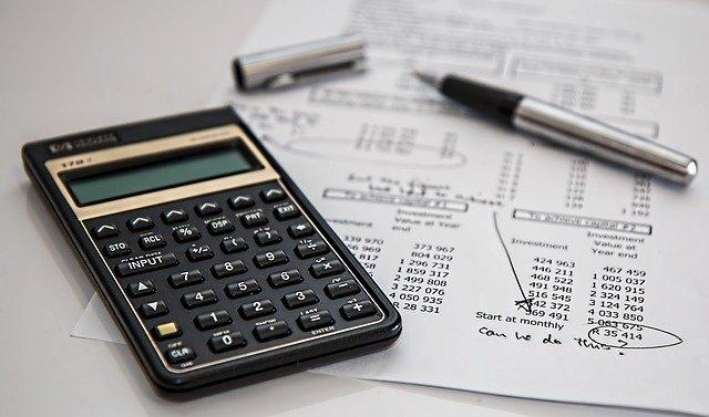 financer projet dematerialisation