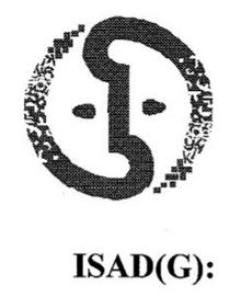 ISAD(G)