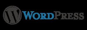 extension wordpress