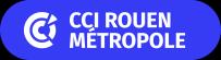 CCI de Rouen