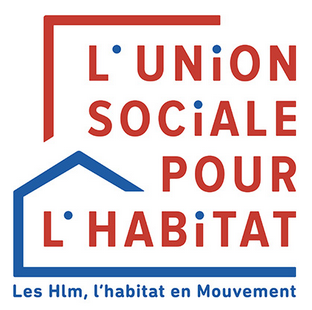 union sociale pour l'habitat
